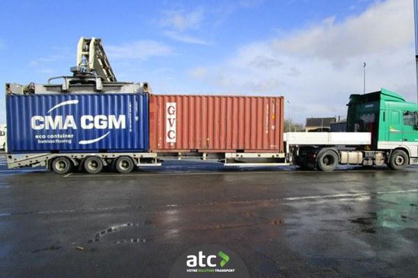 transport-surbaisse-conteneur.jpg