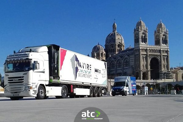 transport-port-nantes.jpg