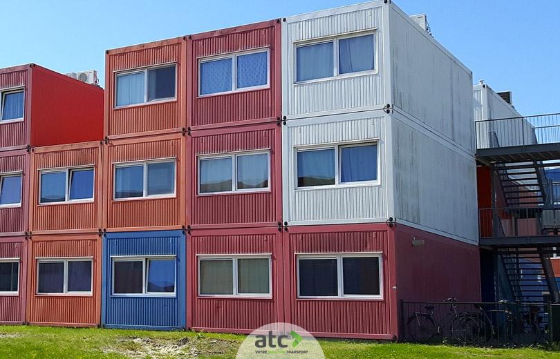 conteneur-maison-vig.jpg